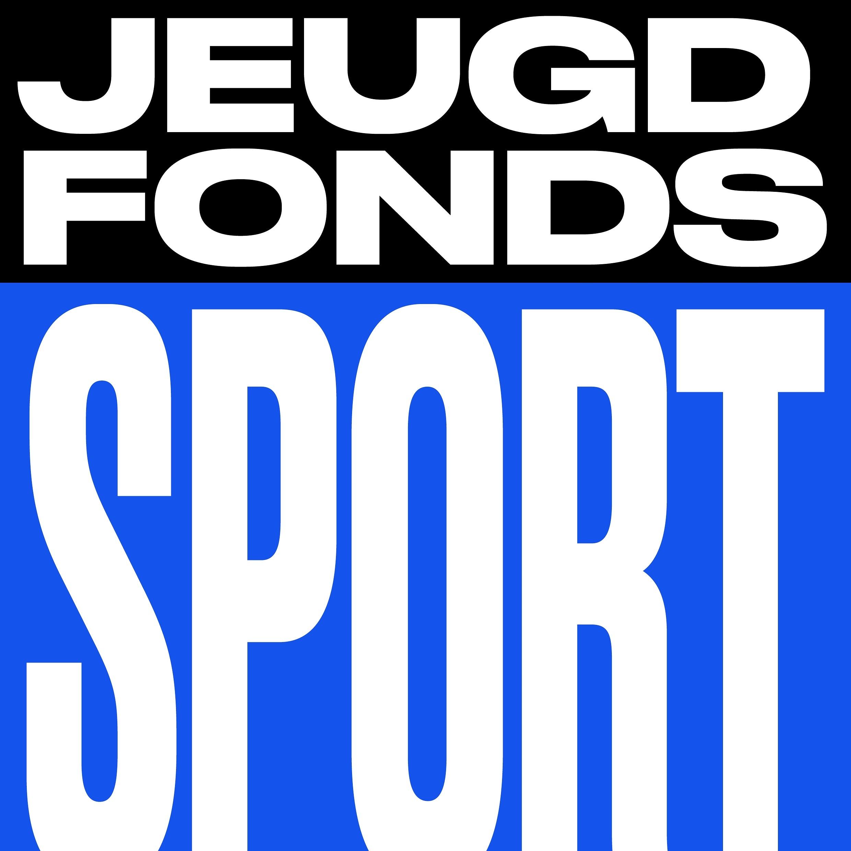 Jeugdfonds sport Friesland